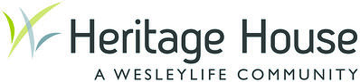 Heritage House_Logo_HORIZ_4C